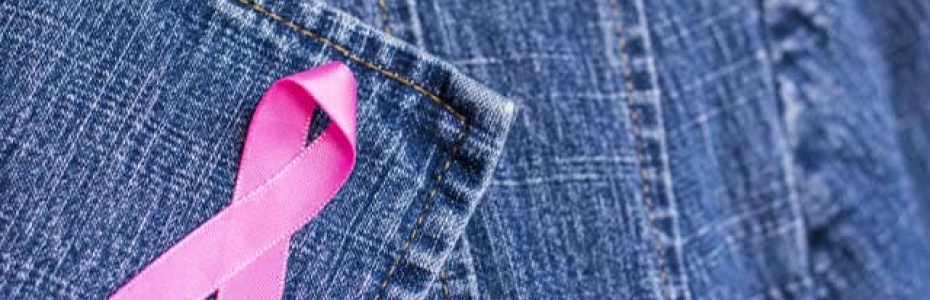 Breast Cancer Prevention Top 5 Tips
