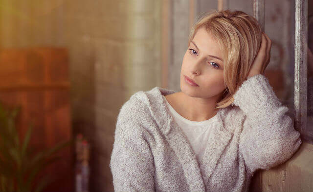 Endometriosis Causes, Complications and Treatment (1)