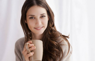Urinary Incontinence Treatment Brooklyn ObGyn Servises