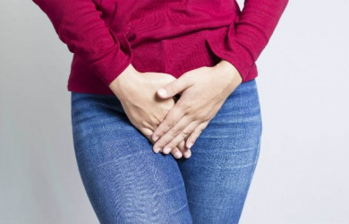Vulvodynia Symptoms, Causes, and Treatments