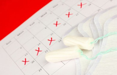 Menorrhagia: It's Affect on Women's Health and Quality of Life