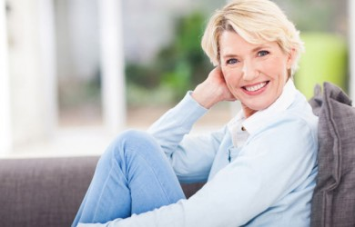 Managing Perimenopausal Symptoms: Learn Your Options